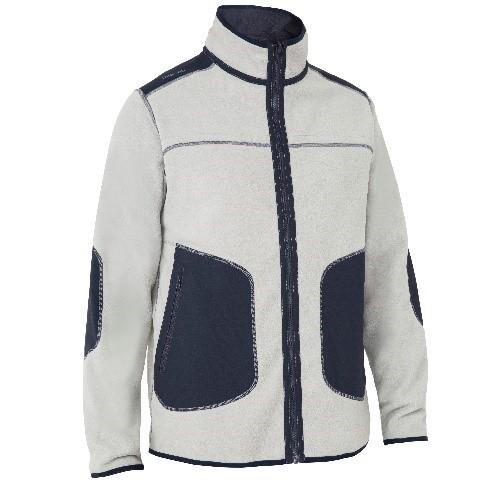 A softshell pulóver áldásait minden természetben otthonosan mozgó ember  ismeri és becsüli. A vízlepergető anyaggal bevont dzseki szabású pulóver  anyagába ... 279efb1d6e