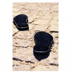 Deck cipő (talp) - Porthole 182cfdbf08